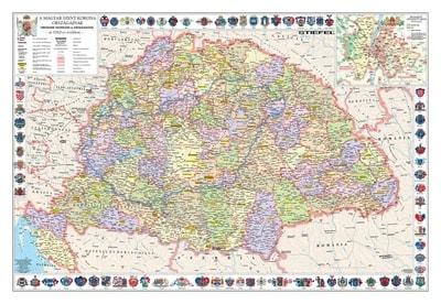 Magyar Szent Korona országai